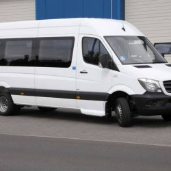 mercedes-benz-sprinter-1024x682-9-car-image