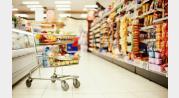 Какие продукты можно ввозить в Крым из Украины?